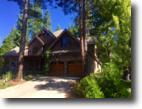 A Stunning Foxwood Custom Home ~