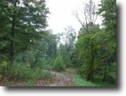 .82 Acres on Guy Watkins Rd. Near the Lake