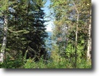 Michigan Land 2 Acres Lot 031 Bay Shore Rd., L'Anse, MLS#1097635