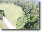 Tennessee Land 22 Acres 21.68 Ac South Fork Rd Lot 7 Whitleyville