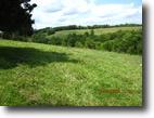 Kentucky Farm Land 63 Acres Hunt on Your Own Farm NOW