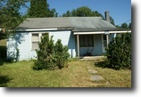 Virginia Land 1 Acres 3 Bedroom, 1 Bath Home, Fixer Upper