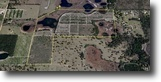 Florida Land 110 Acres Blue Sink Road Development