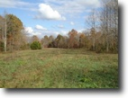 Tennessee Land 130 Acres 130 Ac McCormick Ridge Rd Lot 3 RBS, TN