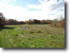 Tennessee Land 150 Acres 150 Ac McCormick Ridge Rd Lot 4 RBS, TN