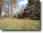 Tennessee Land 9 Acres 9 Ac McCormick Ridge Rd Lot 6 RBS, TN