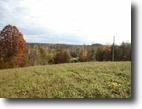 Tennessee Land 4 Acres 4 Ac McCormick Ridge Rd Lot 7 RBS, TN