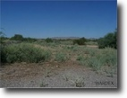 9.54 Acres   Mohave Valley, Mohave County,