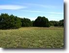 Texas Land 10 Acres 001 Johnson Bend Rd
