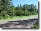 Michigan Hunting Land 15 Acres TBD N Laird Rd, Alston, MLS# 1097783