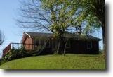 Tennessee Land 1 Acres 290 Haydenburg Ridge Rd Whitleyville, TN