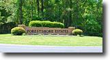 North Carolina Land 2 Acres Eight Parcels Forestshore Estates Oriental