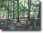 Tennessee Hunting Land 3 Acres 3.30 Ac Rock Springs Rd Lot 69-70 Celina