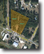 Florida Land 5 Acres US 27 Commercial Lots