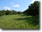 Texas Ranch Land 237 Acres 001 West Truce Rd