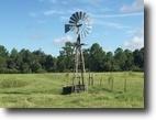 Florida Ranch Land 285 Acres Marston Ranch