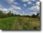 5.50 Acre on Ford Road in Dekalb Co.