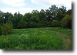 Tennessee Hunting Land 16 Acres 16.40 Ac. Ford Road in Dekalb Co.