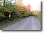 566 acres Timberland Remsen NY Adirondacks