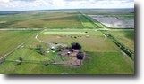 Florida Land 1 Acres Optimum Farm