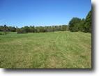 23.1 Acres In Adair County, KY