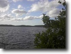 Michigan Waterfront 5 Acres Lot D Holli Blue Rd., MLS# 1097846