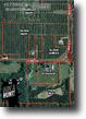 Almost 30 wooded acres!!