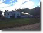 Michigan Waterfront 1 Acres Nice home on All Sports lake!!