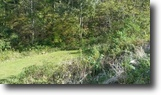 Kentucky Land 21 Square Feet Building Lot in Boyd Co.KY $10,000