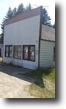 Michigan Land 1 Acres Are you handy? Several outbuildings