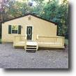 New York Hunting Land 10 Acres House in Swain NY near Swain Ski Center
