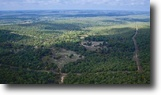 Oklahoma Hunting Land 595 Acres On-Site Auction - High Fenced Game Ranch