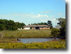 11/14/16 Auction: 40 Acres with Home/Barn