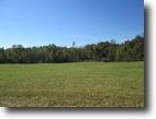 10.4 Acres In Adair County, KY