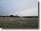 14.9 Acres In Adair County, KY