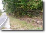 Alabama Land 1 Acres 1.06 Ac York Hwy Gainesboro, TN