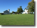 84 acres Farm 2 Houses Verona NY Tillable