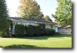 Michigan Land 1 Acres 15666 Erickson St., L'Anse, MLS# 1098168