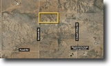 Arizona Land 20 Acres 20+/-ac Vacant Land