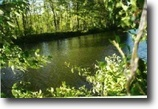 Michigan Waterfront 10 Acres Parcel 3 and 5 Myllyla Rd., MLS# 1098178
