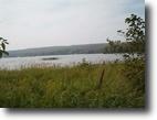 Michigan Waterfront 13 Acres Parcel 2 Myllyla Rd., MLS# 1098177
