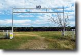 12/1/16 Auction: 474 Acres w/ Improvements