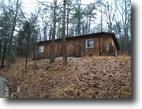 West Virginia Farm Land 50 Acres 1 Leatherbark Road  MLS 103239