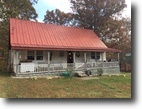Kentucky Land 1 Acres Country Cottage in Morgan Co.KY $59,900