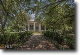 1854 Kinloch Plantation on 306 Acres