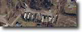 2.8+/- Acres Mobile Home Park with Income