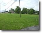 1.68+/- Acres Development Land with Rental