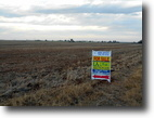 226 Acres of Cropland in Enid, OK
