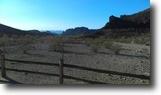 640 Acre Lake Havasu Ranch/Farm/Gold Mine
