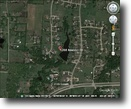 1.5 acres on a Pond